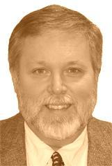 Greg Zirk